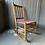 Thumbnail: Shaker Children's Rocking Chair