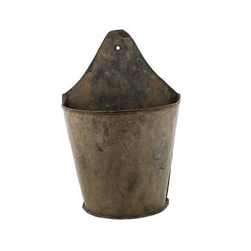 Half Bucket