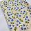 Thumbnail: Blueberry Tea Towel