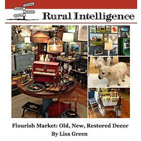 Rural Intelligence thumbnail August 2017