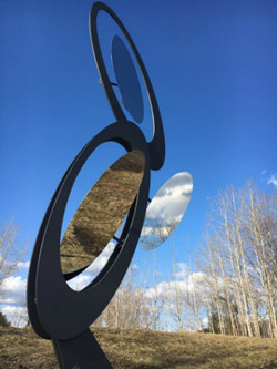 Turn Park Art Space