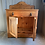 Thumbnail: Pine Commode Chest