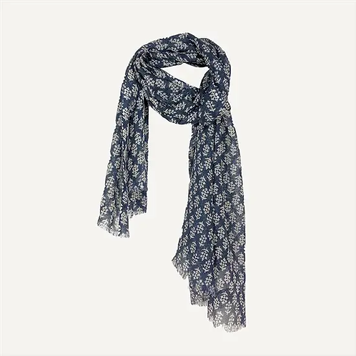 Adelaide Scarf