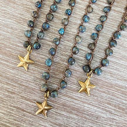 Starry Night Necklace.jpeg