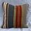 Kilim Pillow 16x16
