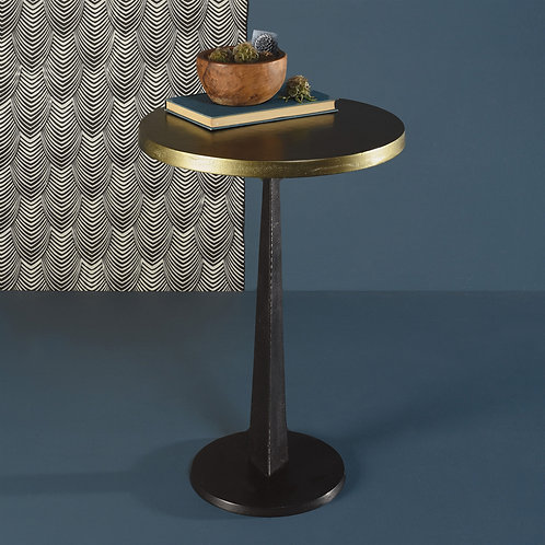 Arden Accent Table
