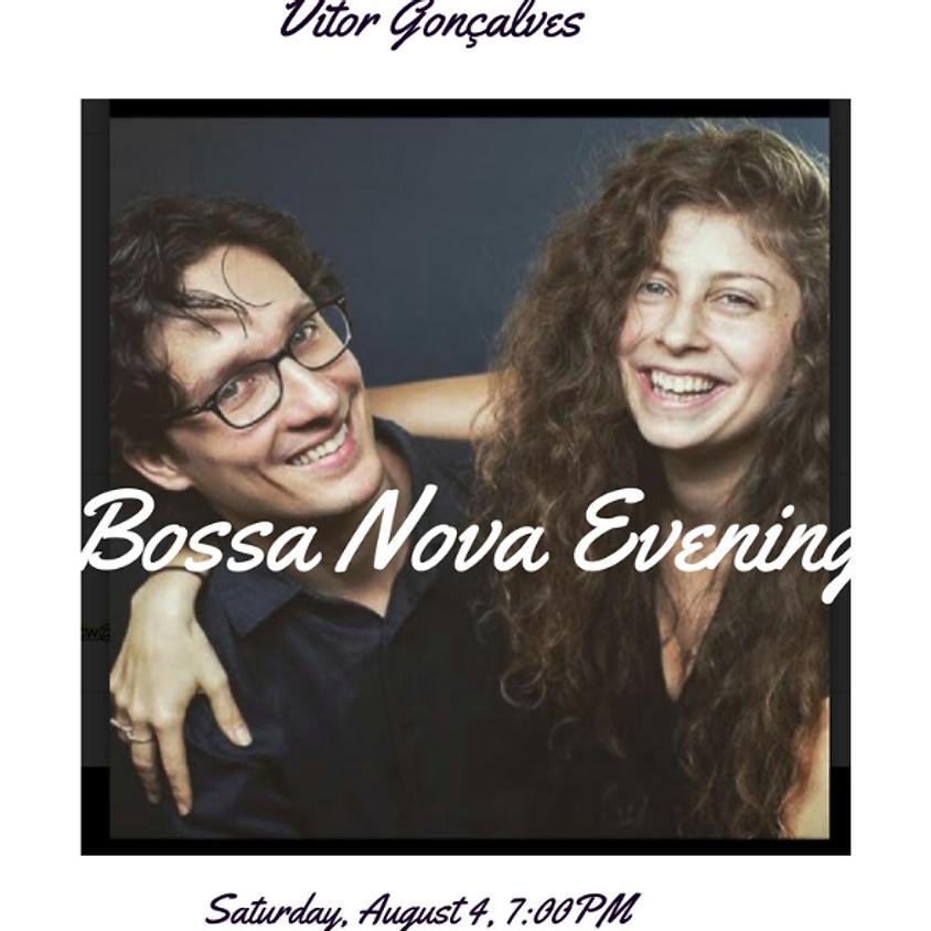 Bossa Nova Evening