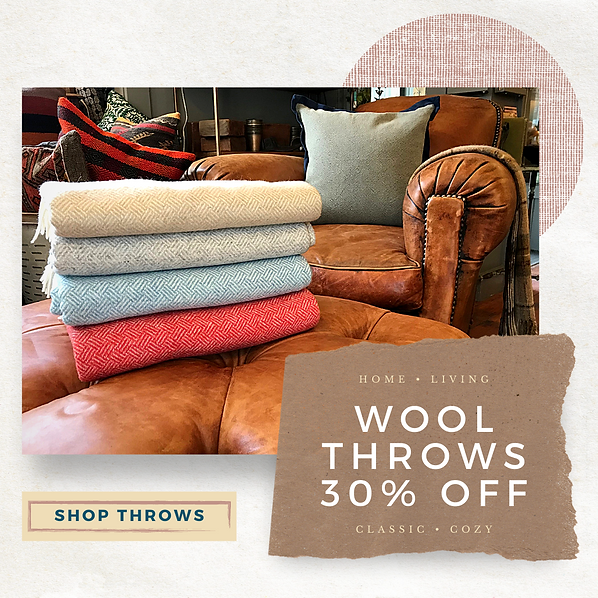Wool blankets 30% off (5).png