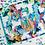 Thumbnail: Midnight Garden Puzzle 1000pc