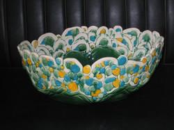 Hoffman Pottery