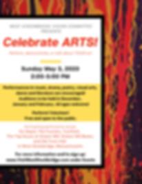 Celebrate Arts Flyer Final.png