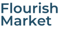 Flourish Market header logo.png