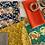 Thumbnail: Gather Napkin Set/10