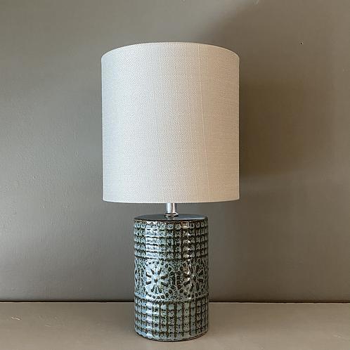 Skylar Ceramic Table Lamp