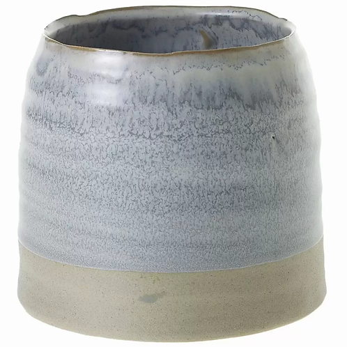 Marley Ceramic Pot