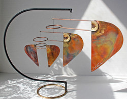 Hotchkiss Mobiles Gallery