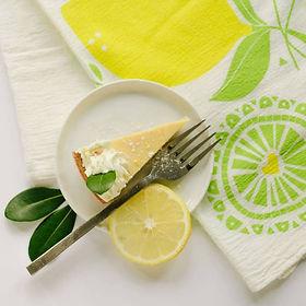 Hazelmade Teatowel Lemons multi.jpg