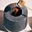 Flikr fire fireplace personal flicker Flickr alcohol fuel