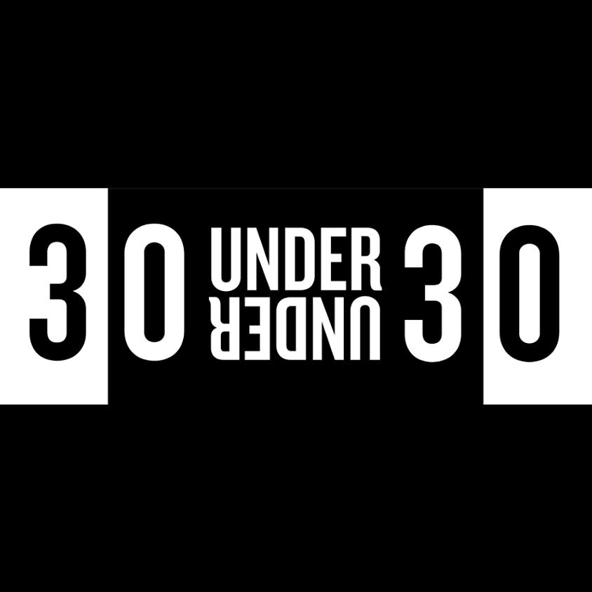 30 Under 30 Festival