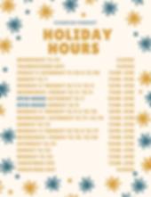 Flourish Market Holiday Hours.png