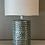 Thumbnail: Skylar Ceramic Table Lamp