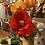 Thumbnail: Poppy Stem - Red