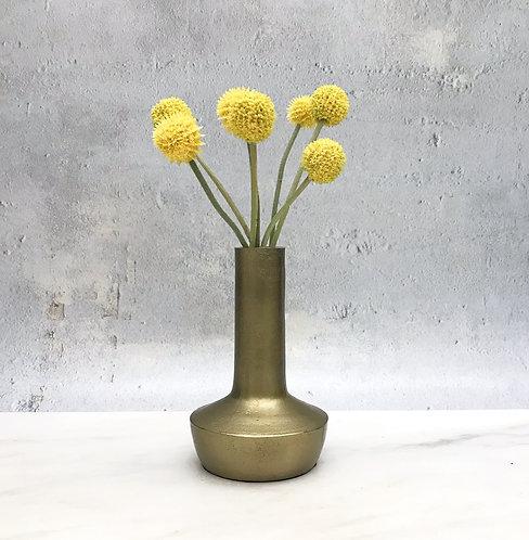 Genie Vase