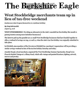 Berkshire Eagle press small snip.JPG