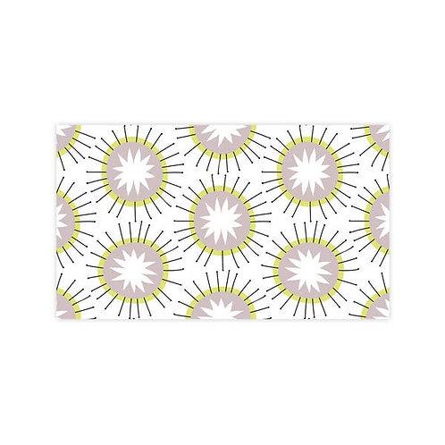 Moroccan Sun Little Notes Set