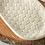 Thumbnail: Beehive Stoneware Soap Dish
