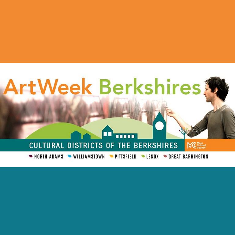 ART WEEK: Elaine Hoffman Pottery