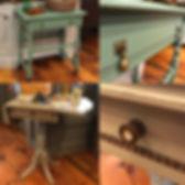 Furniture Flourish Market