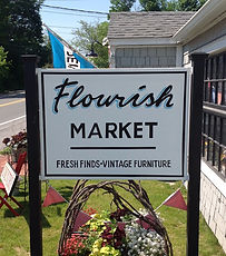 Flourish Market sign_edited.jpg