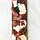 Thumbnail: Acacia Wood Charcuterie Board