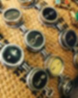 Jewelry Flourish Market