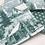 Thumbnail: Fabric Coaster Set