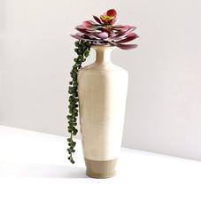 Vintage Vase Oyster