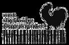 logo_farmers_market_001.png