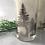Thumbnail: Berkshire Woods Candle