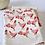 Thumbnail: Chicken Tea Towel
