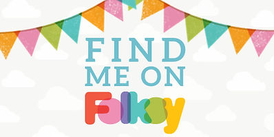 find-me-on-folksy-506x253.jpg