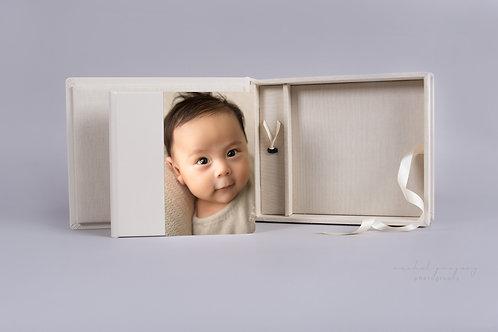Newborn Collection Three