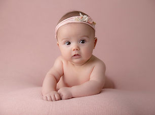 3 month baby session.jpg