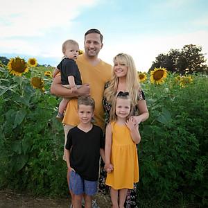 Doyle Family