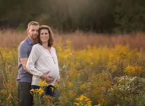 Philadelphia maternity photography-1-2.j