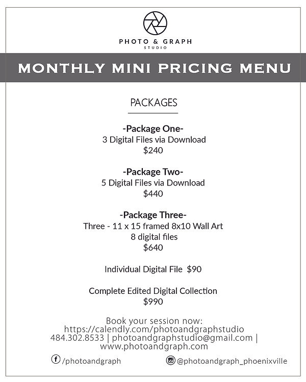 Mini Pricing Menu Web Size.jpg