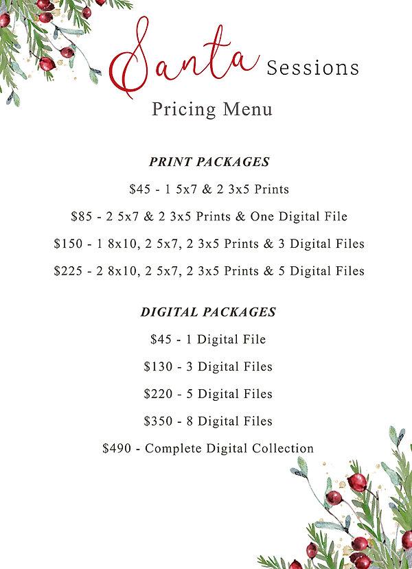 Santa Price Menu web.jpg