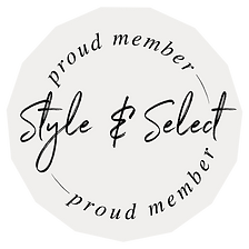style-and-select-badge.png