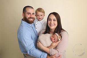Philadelphia Newborn Photographer-7.jpg