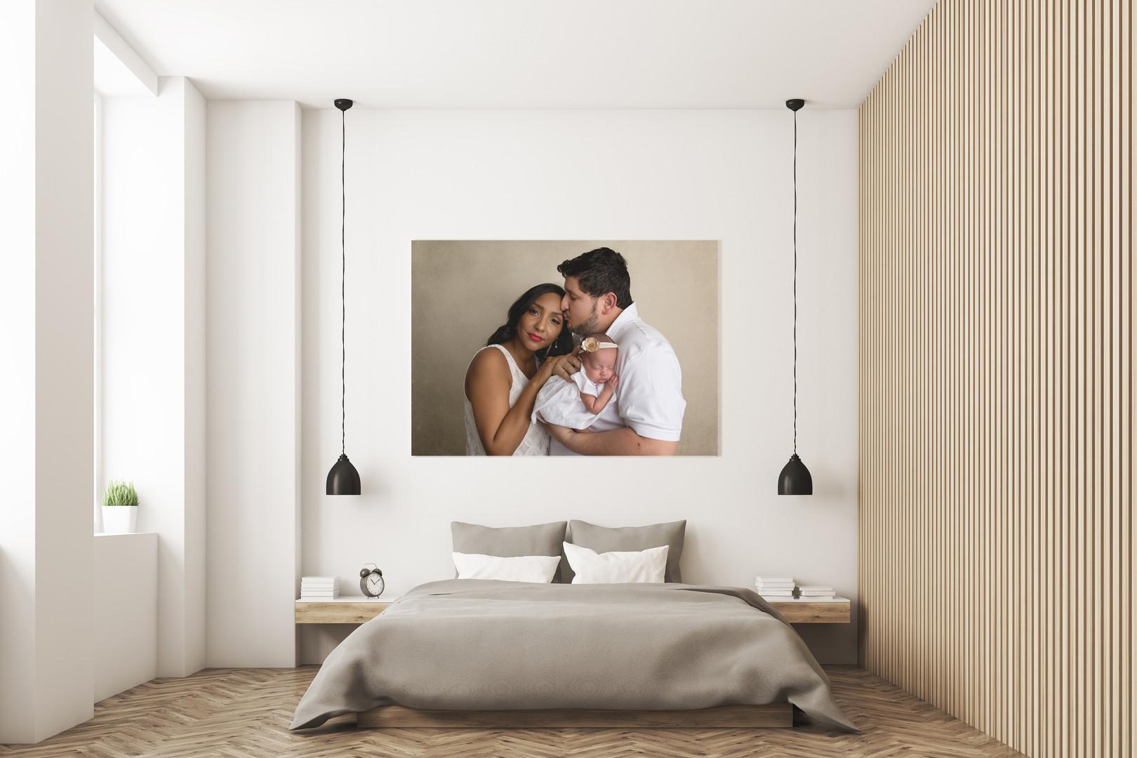 newborn family maternity photographer-34